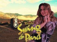 Swing do Pará