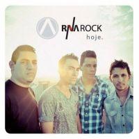 RNAROCK