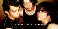 Controller Band