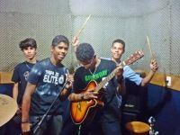 Banda Cn4