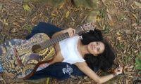 Karine Correa