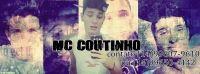 Mc Coutinho