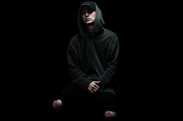 NF - Let You Down - Ouvir Música