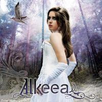 Alkeea