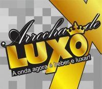 Banda Arrocha de Luxo