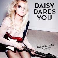 Daisy Dares You