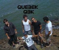 Quebek