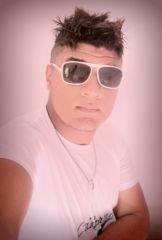 Deyvid Dias