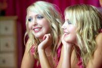 Samanda The Twins
