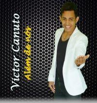 Victor Canuto
