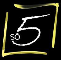 Só Cinco