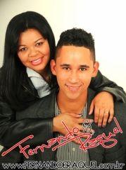 Fernando e Raquel