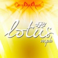 Banda Lotus MPB