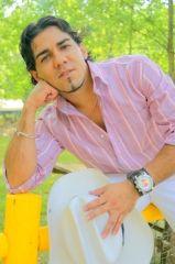Felipe Cowboy