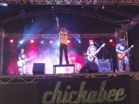 Chickabee