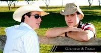 Guilherme e Thiago