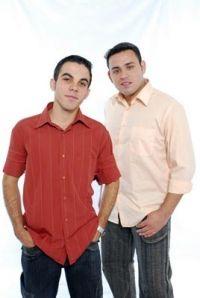 Diogo & Lindomar