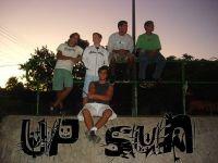 Up-Sun