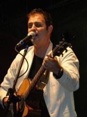 Rodrigo Bruni