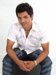 Ravelli Rios