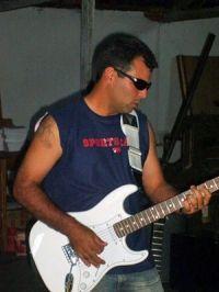 Rodrigo Lima