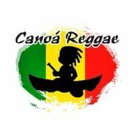 Canoá Reggae