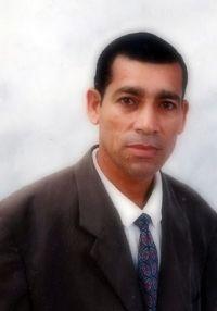 Severino Silva