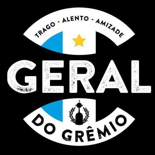 DE BAIXAR GREMIO DO GRITOS TORCIDA