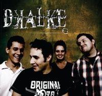 Banda Dkalke