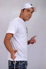 MC Mineirinho