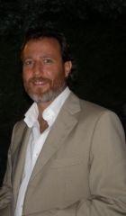 Corrado Salme