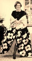Anni Frid Lyngstad