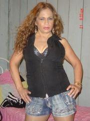Hellen Cabral