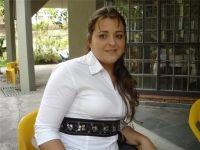 Adriane Bonfa