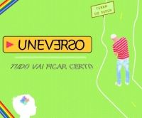 Uneverso