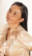Cantora Eurizeth