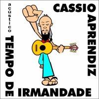 Cassio Aprendiz