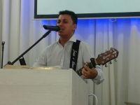 Tiago Gomes da Silva