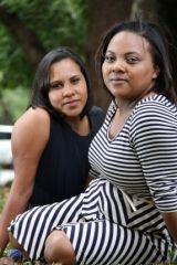 As Irmãs Tavares