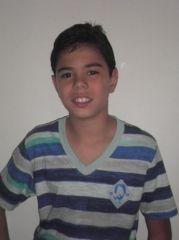 Guilherme Thiodoro