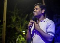 Daniel Nascimento (DN)