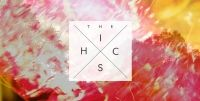 The Hics