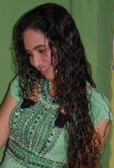 Vanessa Leal