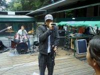Banda Andy