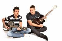Thiago Gualberto & Fernando