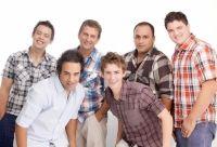Grupo Sarandeeio