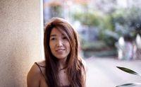 Tomoko Nozawa