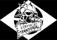 Formação Territorial