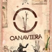 Canaviera