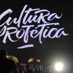 Cultura Profética